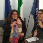 """""""Si lavora per l'ospedale del Golfo"""", parola del sindaco di Formia"""