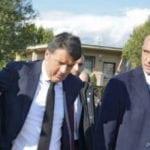 Italia Viva trova il primo sindaco in provincia, Stefanelli va con Renzi