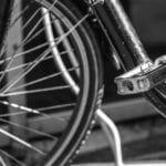 Ladri di biciclette, tre minorenni denunciati a Minturno