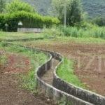 Allarme siccità secondo ANBI, senza acqua e neve a rischio anche il territorio pontino