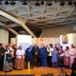 Al 'Don Bosco' di Formia la giornata del Dialetto e delle Lingue locali