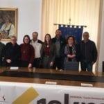 """Gara podistica """"Gaeta-Formia Memorial Cosmo Damiano Gioia"""", la presentazione"""