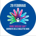 Giornata delle Malattie Rare, la città di Aprilia aderisce alla campagna di sensibilizzazione