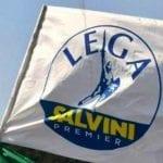 Riduzione casi Covid-19, la Lega Latina interviene