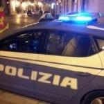 Latina, due noti pregiudicati denunciati per rissa e lesioni