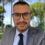 Elezioni comunali a Fondi, la candidatura di Maschietto compatta Forza Italia