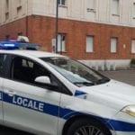 """Gaeta, sul Covid-19 il sindaco spiega: """"Basta buonismo"""""""
