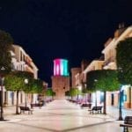 """""""Un distretto creativo nel centro storico di Fondi"""", la proposta di De Filippis"""
