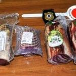 Cisterna, ladri di generi alimentari scoperti durante i controlli per il Coronavirus