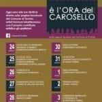 Contenimento Covid-19: il contributo degli artisti formiani via Facebook