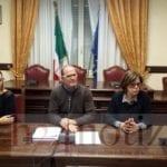 Coronavirus, revocata la chiusura delle scuole: l'intervista a Mitrano (video)