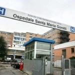 Fondi per l'ospedale Goretti, parte la raccolta