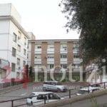 """Il sindaco Mitrano: """"Pronto il reparto malattie infettive dell'ospedale di Gaeta"""" (#VIDEO)"""