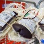 Sangue infetto al 'Goretti' di Latina: per il Ministero della Salute arriva una nuova condanna
