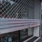 Ordinanza comunale a Cisterna: a Pasqua e Pasquetta, stop a tutte le attività commerciali