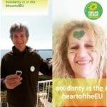 Giornata Mondiale della Salute, l'adesione di Europa Verde Terracina