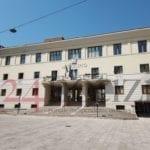 Itri, dopo il sindaco Fargiorgio si dimettono 10 consiglieri comunali
