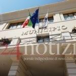 Itri e Covid-19, gli aggiornamenti del sindaco Fargiorgio