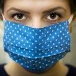 Coronavirus, bollettino medico della ASL Latina: zero nuovi contagi
