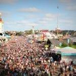 Oktoberfest, annullata l'edizione del 2020