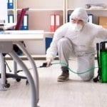 Aprilia, presto un elenco ad hoc delle aziende specializzate in sanificazione ed igienizzazione
