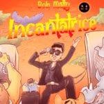 """""""Incantatrice"""", tra Zelig e Neffa ecco il nuovo singolo di Bob Matty"""