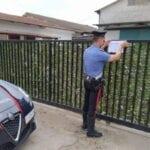 "Latina, rubano i rifiuti e la Abc di Latina si difende: ""informati i carabinieri"""