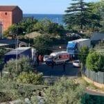 Due incidenti in poche ore sulla Flacca, traffico deviato