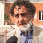 Riaprono i mercati settimanali: intervista al segretario ANA Marrigo Rosato (#VIDEO)