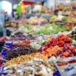 Da sabato 30 maggio torna il mercato settimanale a Minturno