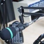 """""""Fondo emergenza inadeguato"""", insorgono le radio locali"""
