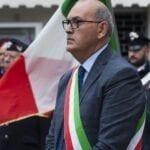 Il sindaco Fargiorgio sui casi di covid-19 a Itri: sono 4 i nuovi positivi