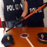Caporalato e aggressione ai braccianti in un'azienda agricola di Terracina: nei guai padre e figlio (#VIDEO)