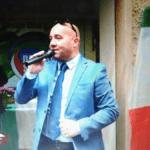 In polemica con Fratelli d'Italia, si dimette il coordinatore della Destra Sociale