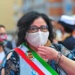 Covid, il sindaco di Formia chiede drive in fisso per tutti i cittadini del Sud Pontino