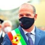 """Mini-lockdown, il sindaco di Gaeta: """"Allerta, non allarmismo. Zingaretti riveda l'ordinanza"""""""