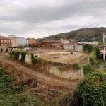 Vetreria di Gaeta, pubblicato il bando di gara per l'esecuzione dei lavori