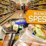 Buoni spesa, riaperti i termini: si può fare domanda fino al 15 gennaio