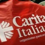 Formia, apre l'emporio della solidarietà targato Caritas