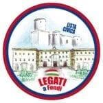 La Lega fa il pieno di voti a Latina ma a comandare è sempre Fazzone