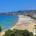 Truffa con una finta casa-vacanza a Gaeta: denunciato un 48enne campano
