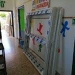 Efficientamento energetico, si parte dalla scuola di Mezzomonte