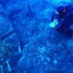 Affondamento del piroscafo 'Santa Lucia': ricorre oggi il 77esimo anniversario