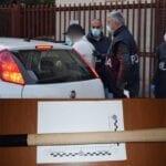 Mof, tentata estorsione a un procacciatore d'affari: condannato D'Angiò