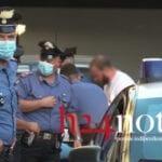 Sud Pontino, maxi operazione dei carabinieri: 22 arresti #VIDEO