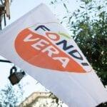 Fondi Vera si presenta alla Città ed apre il Tesseramento 2021