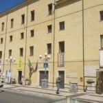 Consiglio comunale di Formia, approvato il rendiconto: le parole del sindaco Villa (#VIDEO)