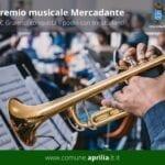 I giovani trombettisti di Aprilia conquistano il Premio Mercadante