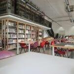 "Biblioteca comunale, Formiaè: ""Grande successo per l'apertura prolungata"""