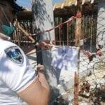 Immobile dissequestrato a Pagnano, la replica dalla Polizia Locale